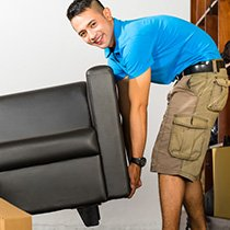 e4 moving firm n9